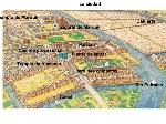 mesopotamia-y-egipto-6-638
