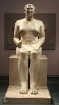 320px-Statue-of-Hemiun