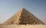 1024px-Kheops-Pyramid