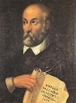 palladio-retrato