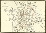 The_Topography_and_Monuments_of_Ancient_Rome