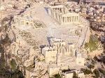 07-acropolis