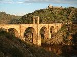 800px-Bridge_Alcantara