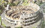 coliseo-roma-vista-aerea