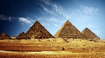 Piramides-de-egipto-1280x720