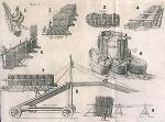 300px-Siege_of_Ostend-Machines
