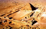 imhotep_step_pyramid_caro_original_23172