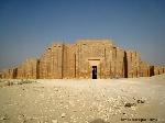 egypt_2007_cairo_saqqara_02
