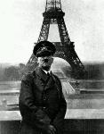 Hitler in Francia