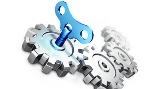 problem-management-process-informed-choice_pic