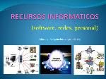 recursos-informaticos-1-1-638