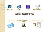 medios-telematicos-1-728