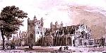 medieval-catholic-church