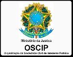 tn_Voce-sabia-que-a-JA-Brasil-e-uma-Oscip-foto-1