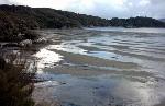 sulos y mareas