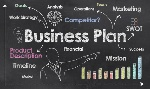 photodune-6553024-business-plan-xs