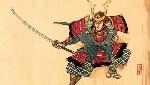 samurai-scroll-blinding-powder-fight-stealth_1-770x437