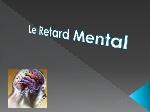 Le+Retard+Mental
