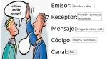 EMISOR_RESE