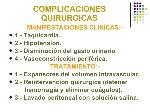 complicaciones-quirurgicas-46-728