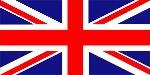 1009498-Drapeau_du_Royaume-Uni_de_Grande-Bretagne_et_dIrlande_du_Nord