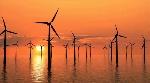 Nuevo-proyecto-de-energia-eolica-offshore-en-Alemania (1)