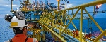 shutterstock_284244404_-offshore