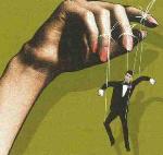 Identificar-Mulheres-Manipuladoras-7