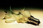ADaspirant-Matarlacreatividad