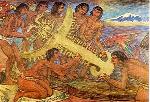 periodos-indigenas-venezuela-colombia