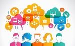 ico-destinonegocio-marketing-en-redes-sociales-istock-getty-images-1030x641