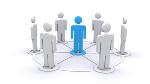 MSE_OrganizationalBehavior-EvidenceInAction_MS&E280