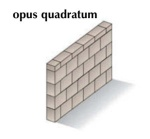 quadratum-300x278
