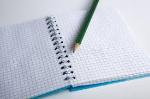 carta aper scrivere](https://coggle-images.s3.amazonaws.com/5ad338d10ebc3dc9490a702e-d2d739a8-1507-4a7d-   8fd6-de3745edee0b.png 150x99) carta aper scrivere