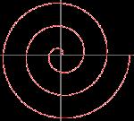 ArchimedesSpiral_1000