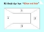 slide4-n