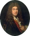Paul_Mignard_-_Jean-Baptiste_Lully