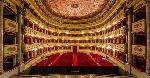 TeatroSocialeMantova