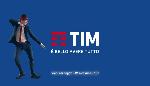 spot-tim-smart-con-ballerino-justsomemotion-71