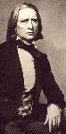 220px-Liszt_858