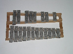1200px-Glockenspiel