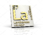 depositphotos_6285209-stock-photo-lanthanum-form-periodic-table-of