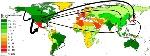 PNAS_fig2_water_map2