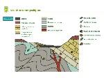 cortes-geolgicos-21-638