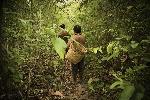 80-por-ciento-de-la-biodiversidad-del-planeta-esta-resguardada-por-pueblos-indigenas