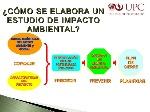 upc-estudio-de-impacto-ambiental-eia-finalf-4-638