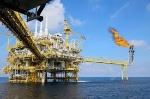 industria gas