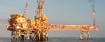 industria petroleo