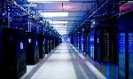 traiter big data
