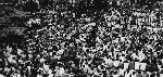 studentske-demostracije-1968.-1-702x336